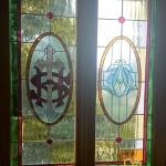 mihalyfa-templom-vallasi-egyhazi-szines-olomuveg-ablak-keszites-soos-csilla-1 (17)