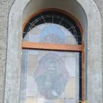 mihalyfa-templom-vallasi-egyhazi-szines-olomuveg-ablak-keszites-soos-csilla-1 (18)