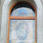 mihalyfa-templom-vallasi-egyhazi-szines-olomuveg-ablak-keszites-soos-csilla-1 (19)