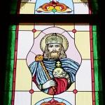 mihalyfa-templom-vallasi-egyhazi-szines-olomuveg-ablak-keszites-soos-csilla-1 (20)