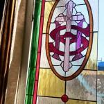 mihalyfa-templom-vallasi-egyhazi-szines-olomuveg-ablak-keszites-soos-csilla-1 (7)