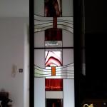 modern-terelvalaszto-olomuveg-ablak-betet-soos-csilla (2)