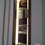 modern-terelvalaszto-olomuveg-ablak-betet-soos-csilla (4)