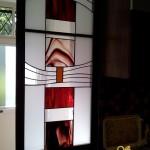 modern-terelvalaszto-olomuveg-ablak-betet-soos-csilla (6)