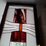 modern-terelvalaszto-olomuveg-ablak-betet-soos-csilla (7)