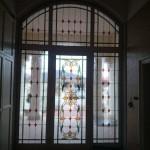 nagypolgari-szines-olomuveg-bejarati-ajto-ablak-betetek-soos-csilla (1)