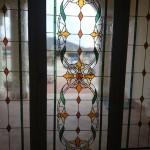 nagypolgari-szines-olomuveg-bejarati-ajto-ablak-betetek-soos-csilla (2)