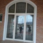 nagypolgari-szines-olomuveg-bejarati-ajto-ablak-betetek-soos-csilla (4)