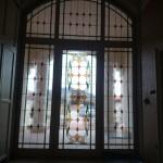 nagypolgari-szines-olomuveg-bejarati-ajto-ablak-betetek-soos-csilla (7)