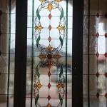 nagypolgari-szines-olomuveg-bejarati-ajto-ablak-betetek-soos-csilla (8)