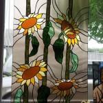 napraforgo-szines-olomuveg-ablak-betet-soos-csilla (2)