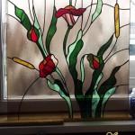szines-olomuveg-ablak-betet-nyari-viragok-soos-csilla (1)