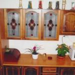 szines-olomuveg-ablak-betetek-diszek-regebbi-munkaim-soos-csilla (15)