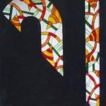 szines-olomuveg-ablak-betetek-diszek-regebbi-munkaim-soos-csilla (16)