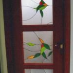 szines-olomuveg-ablak-betetek-diszek-regebbi-munkaim-soos-csilla (19)