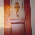 szines-olomuveg-ablak-betetek-diszek-regebbi-munkaim-soos-csilla (20)