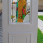 szines-olomuveg-ablak-betetek-diszek-regebbi-munkaim-soos-csilla (22)