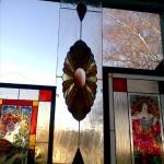 szines-olomuveg-ajto-ablak-uveg-betet-munkaim-soos-csilla (11)