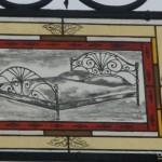 szines-olomuveg-cimer-cegtabla-logo-ablak-soos-csilla (4)