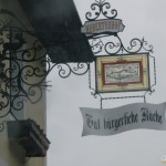 szines-olomuveg-cimer-cegtabla-logo-ablak-soos-csilla (6)