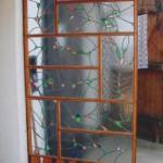 szines-terelvalaszto-olomuveg-ablak-uveg-betet-munkaim-soos-csilla (2)