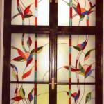 szines-terelvalaszto-olomuveg-ablak-uveg-betet-munkaim-soos-csilla (5)