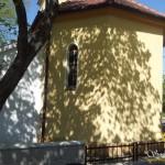 templom-olomuveg-egyhazi-vallasi-szines-szent-uveg-ablak-keszites-tejfalu-soos-csilla-werkfotok (10)