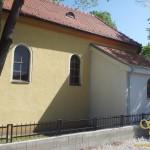 templom-olomuveg-egyhazi-vallasi-szines-szent-uveg-ablak-keszites-tejfalu-soos-csilla-werkfotok (5)