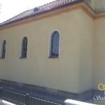 templom-olomuveg-egyhazi-vallasi-szines-szent-uveg-ablak-keszites-tejfalu-soos-csilla-werkfotok (6)