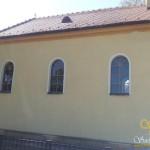 templom-olomuveg-egyhazi-vallasi-szines-szent-uveg-ablak-keszites-tejfalu-soos-csilla-werkfotok (7)