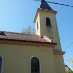 templom-olomuveg-egyhazi-vallasi-szines-szent-uveg-ablak-keszites-tejfalu-soos-csilla-werkfotok (8)