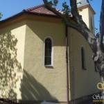 templom-olomuveg-egyhazi-vallasi-szines-szent-uveg-ablak-keszites-tejfalu-soos-csilla-werkfotok (9)