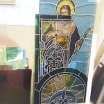 templom-olomuveg-egyhazi-vallasi-szines-szent-uveg-ablak-keszites-vizkelet-soos-csilla (14)