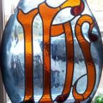 templom-olomuveg-egyhazi-vallasi-szines-szent-uveg-ablak-keszites-vizkelet-soos-csilla (16)
