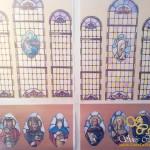 templom-olomuveg-egyhazi-vallasi-szines-szent-uveg-ablak-keszites-vizkelet-soos-csilla (22)