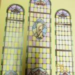 templom-olomuveg-egyhazi-vallasi-szines-szent-uveg-ablak-keszites-vizkelet-soos-csilla (29)