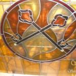 templom-olomuveg-egyhazi-vallasi-szines-uveg-ablak-keszites-nagymacsed-muhelyfotok-soos-csilla (1)