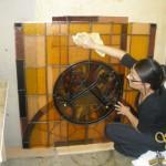 templom-olomuveg-egyhazi-vallasi-szines-uveg-ablak-keszites-nagymacsed-muhelyfotok-soos-csilla (10)