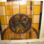 templom-olomuveg-egyhazi-vallasi-szines-uveg-ablak-keszites-nagymacsed-muhelyfotok-soos-csilla (9)