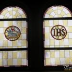 templom-olomuveg-egyhazi-vallasi-szines-uveg-ablak-keszites-nagymacsed-soos-csilla (11)