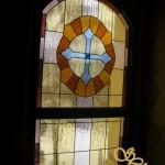 templom-olomuveg-egyhazi-vallasi-szines-uveg-ablak-keszites-nagymacsed-soos-csilla (13)
