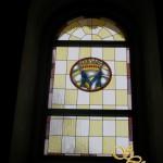 templom-olomuveg-egyhazi-vallasi-szines-uveg-ablak-keszites-nagymacsed-soos-csilla (2)