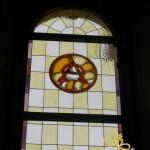 templom-olomuveg-egyhazi-vallasi-szines-uveg-ablak-keszites-nagymacsed-soos-csilla (3)