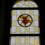 templom-olomuveg-egyhazi-vallasi-szines-uveg-ablak-keszites-nagymacsed-soos-csilla (4)