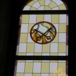 templom-olomuveg-egyhazi-vallasi-szines-uveg-ablak-keszites-nagymacsed-soos-csilla (5)