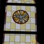 templom-olomuveg-egyhazi-vallasi-szines-uveg-ablak-keszites-nagymacsed-soos-csilla (6)