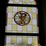 templom-olomuveg-egyhazi-vallasi-szines-uveg-ablak-keszites-nagymacsed-soos-csilla (7)