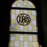 templom-olomuveg-egyhazi-vallasi-szines-uveg-ablak-keszites-nagymacsed-soos-csilla (8)