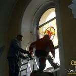 templom-olomuveg-egyhazi-vallasi-szines-uveg-ablak-keszites-nagymacsed-werk-kepek-soos-csilla (13)