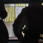 templom-olomuveg-egyhazi-vallasi-szines-uveg-ablak-keszites-nagymacsed-werk-kepek-soos-csilla (18)